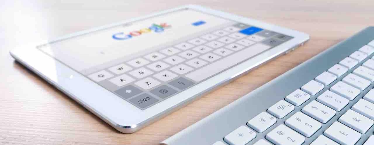 En tekstforfatter kan også skabe trafik fra Google